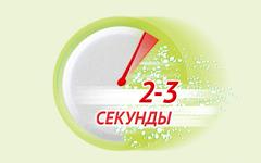 Уникальная технология ZYDIS®